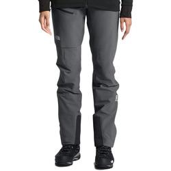 Textiel Dames Broeken / Pantalons The North Face  Grijs