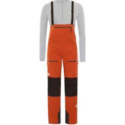 Textiel Heren Jumpsuites / Tuinbroeken The North Face  Oranje