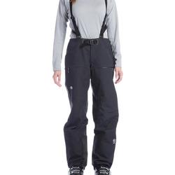Textiel Dames Jumpsuites / Tuinbroeken The North Face  Zwart