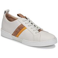 Schoenen Dames Lage sneakers JB Martin GRANT  fard