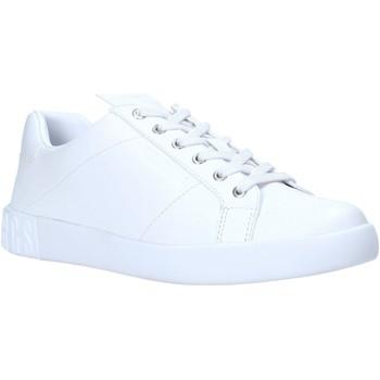 Schoenen Heren Lage sneakers Bikkembergs B4BKW0133 Wit
