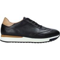 Schoenen Heren Lage sneakers Docksteps DSM102603 Zwart