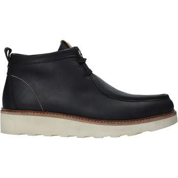 Schoenen Heren Laarzen Docksteps DSM204000 Zwart