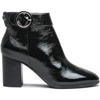 Schoenen Dames Low boots NeroGiardini I013588DE Zwart