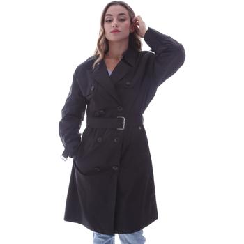 Trenchcoat Calvin Klein Jeans  K20K202048