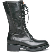 Schoenen Dames Laarzen NeroGiardini I014094D Zwart