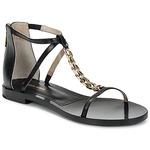 Sandalen / Open schoenen Michael Kors ECO LUX