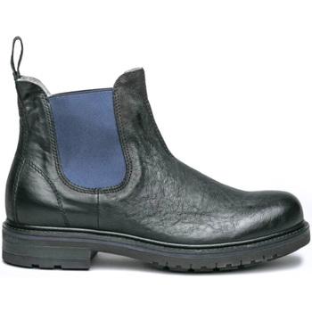 Schoenen Heren Laarzen NeroGiardini I001852U Zwart