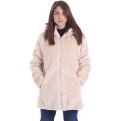 Textiel Dames Jacks / Blazers Invicta 4432442/D Beige