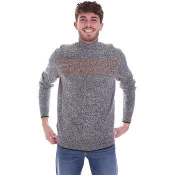 Textiel Heren Truien Calvin Klein Jeans K10K106140 Grijs