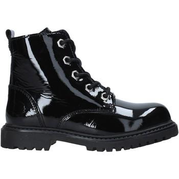 Schoenen Kinderen Laarzen Lumberjack SG00101 022 B04 Zwart