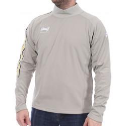 Textiel Heren Sweaters / Sweatshirts Hungaria  Geel