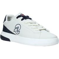 Schoenen Heren Lage sneakers Invicta CM02030A Wit