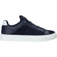 Schoenen Heren Lage sneakers Colmar BRADB S Blauw