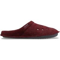 Schoenen Heren Sloffen Crocs 203600 Rood
