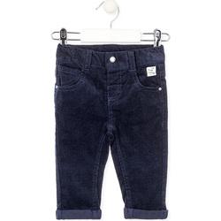 Textiel Kinderen 5 zakken broeken Losan 027-9001AL Blauw