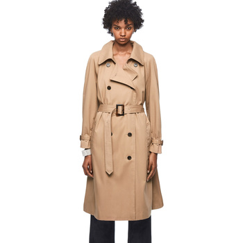 Trenchcoat Pepe jeans  PL401755