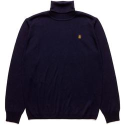 Textiel Heren Truien Refrigiwear RM0M25700MA9T01 Blauw