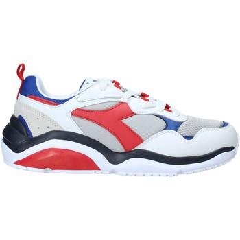Schoenen Heren Lage sneakers Diadora 501174340 Wit