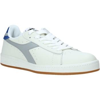 Schoenen Heren Lage sneakers Diadora 501172526 Wit