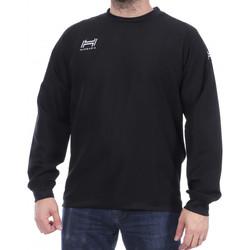 Textiel Heren Sweaters / Sweatshirts Hungaria  Zwart