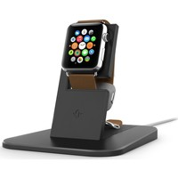 Horloges & Sieraden Digitale horloges Twelve South HiRise for Apple Watch