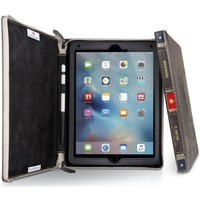 Tassen Telefoontassen Twelve South BookBook iPad Pro 10.5 / Air 10.5 Case