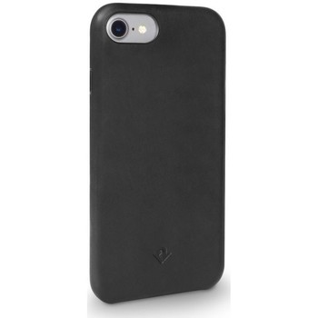 Tassen Telefoontassen Twelve South Relaxed Leather Case iPhone 8/7
