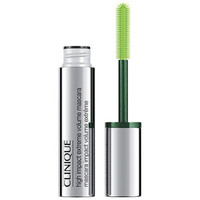 schoonheid Dames Mascara & Nep wimpers Clinique MASGEZICHT HIGHT IMPACT EXTREME 01