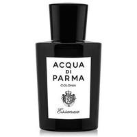 schoonheid Heren Eau de cologne Acqua Di Parma COLONIA ESSENZA EDC SPRAY 20ML