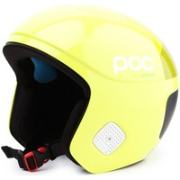Accessoires Sportaccessoires Poc Skull Orbic Comp X17101701314M-L1 yellow