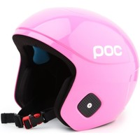 Accessoires Sportaccessoires Poc Skull Orbic X Spin X17101711708 pink