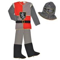 Textiel Jongens Verkleedkleding Fun Costumes COSTUME ENFANT SIR TEMPLETON Multicolour