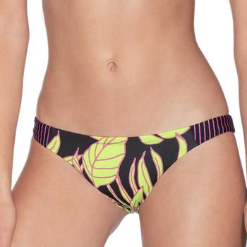 Textiel Dames Bikinibroekjes- en tops Maaji 2062SCC23 960 Multicolour