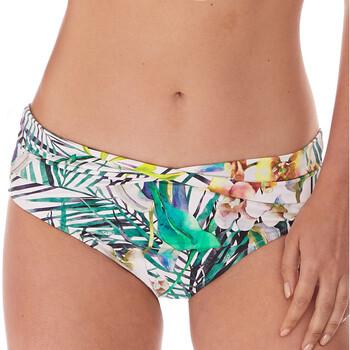 Textiel Dames Bikinibroekjes- en tops Fantasie FS6926 MUI Multicolour