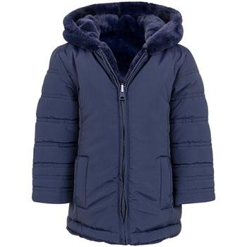 Textiel Kinderen Jacks / Blazers Losan 026-2792AL Blauw