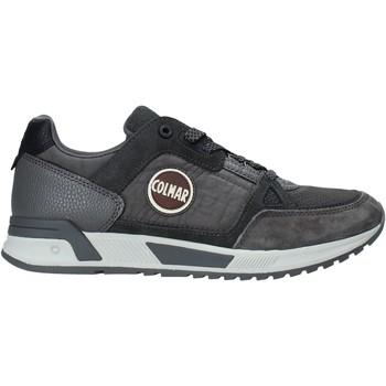 Schoenen Heren Lage sneakers Colmar SUPREM M Grijs
