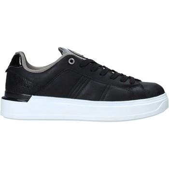 Schoenen Dames Sneakers Colmar BRADB P Zwart