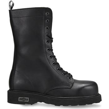 Schoenen Dames Laarzen Cult CLE103243 Zwart