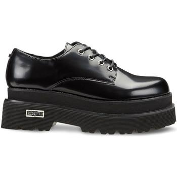 Schoenen Dames Mocassins Cult CLW323700 Zwart