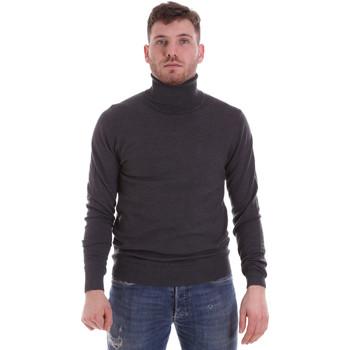 Textiel Heren Truien John Richmond CFIL-007 Grijs