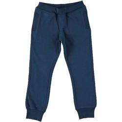 Textiel Jongens Trainingsbroeken Ido 4T353 Blu