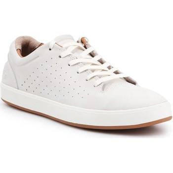 Schoenen Dames Lage sneakers Lacoste 31CAW0122 Multicolor
