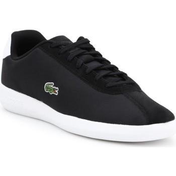 Schoenen Dames Lage sneakers Lacoste 37SMA0006 Multicolor