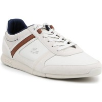 Schoenen Heren Lage sneakers Lacoste 36CAM0052 Multicolor