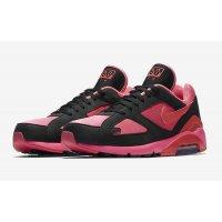 Schoenen Lage sneakers Nike Air Max 180 x CDG