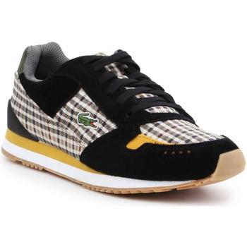Schoenen Dames Lage sneakers Producent Niezdefiniowany Domyślna nazwa green, yellow, black