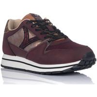 Schoenen Lage sneakers Victoria 114122 Rood