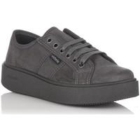 Schoenen Lage sneakers Victoria 1260116 Grijs