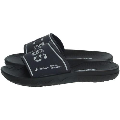 Schoenen Kinderen slippers Rider 82738 Blue